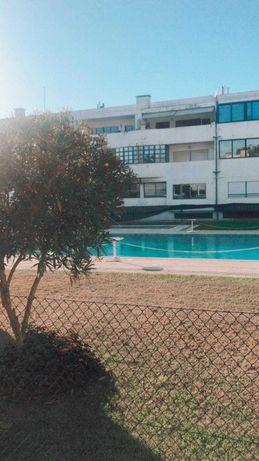 Apartamento para férias ESPOSENDE - praia Suave Mar