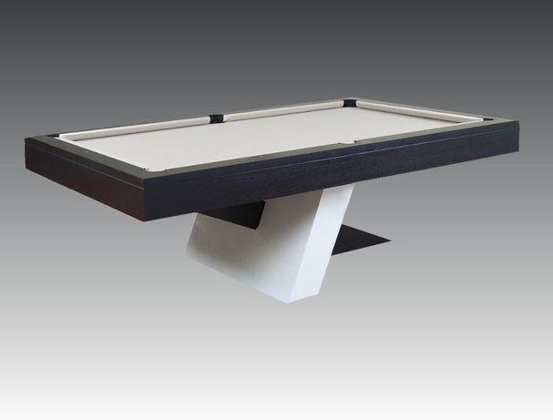 Snooker / Bilhar EKILIBRIUM