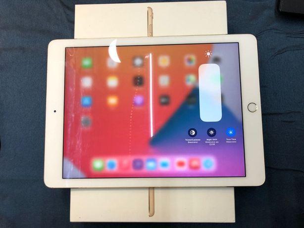 Apple iPad Pro Айпад про 9.7 Wi-Fi