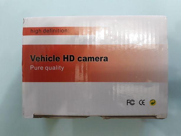 Продам камеру заднего вида