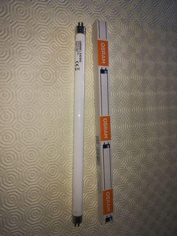 Lâmpada Osram L8W/840