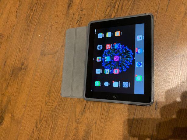 iPad 3 16GB A1430 LTE 3G
