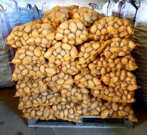 Ziemniaki Lord, Denar, Gwiazda, 15kg