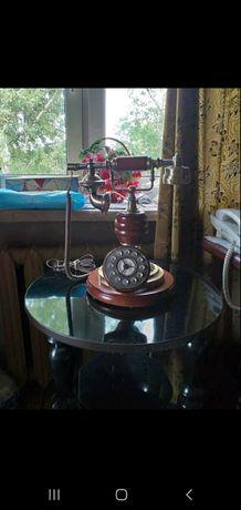 Ретро телефон  недорого!!!