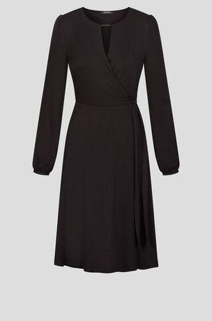 Nowa sukienka Orsay L