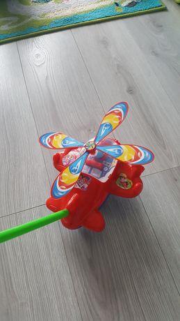 Samolot zabawka Ala Patrolot Psi Patrol