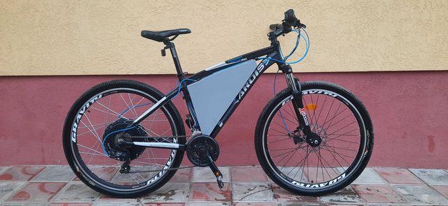 Електровелосипед 1000W LiFePo4 48V 12а/г електро велосипед вело