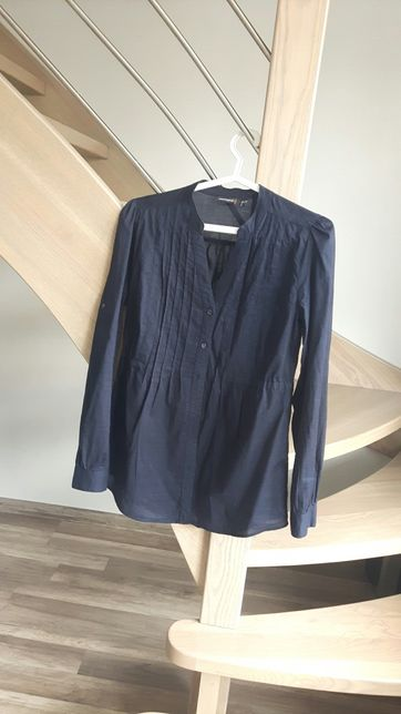 koszula ciążowa rozmiar 40 M