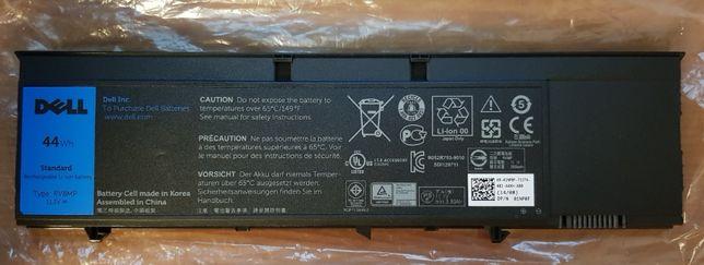 Bateria 6 células Dell Latitude XT3