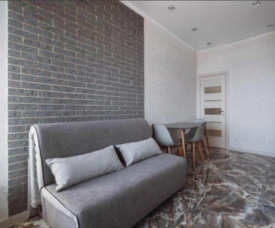 4. Срочно! продам 2 комн квартиру в новом доме на М. Малиновского