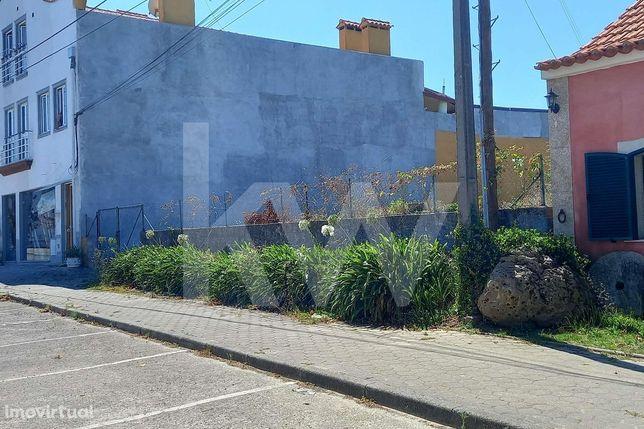 Terreno Urbano | Oliveirinha | Largo da Feira| Frente de 15metros | 17