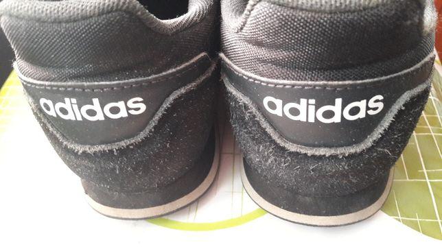 Adidasy Adidas 40