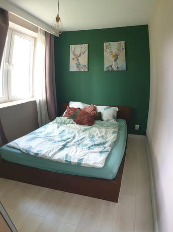 Mieszkanie 44m², 2 pokoje, Rokicie, 5 min od Politechniki