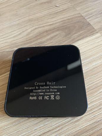 Ps4/Xbox Cross Hair - przejściówka dla klawiatury i myszki