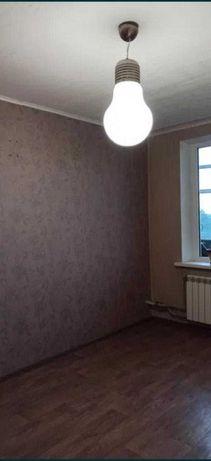 Продам 2-х комнатную квартиру в Чугуеве