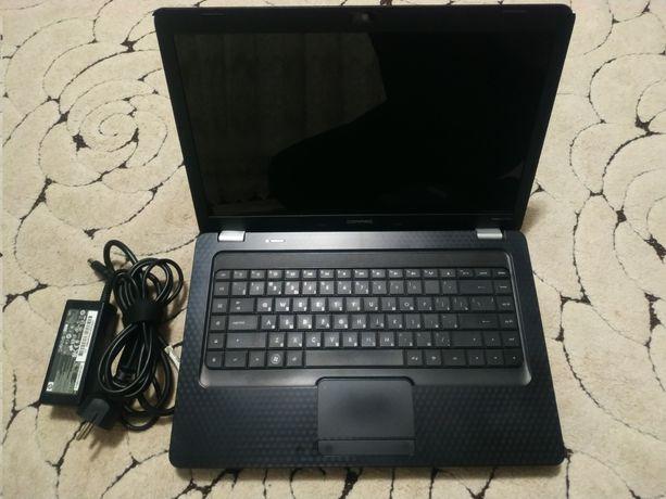 Ноутбук Compaq CQ56-172SR 15.6