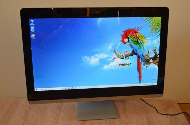 Моноблок настольный компьютер Acer Aspire Z3-715 i5-6400T 8G GeForce 1