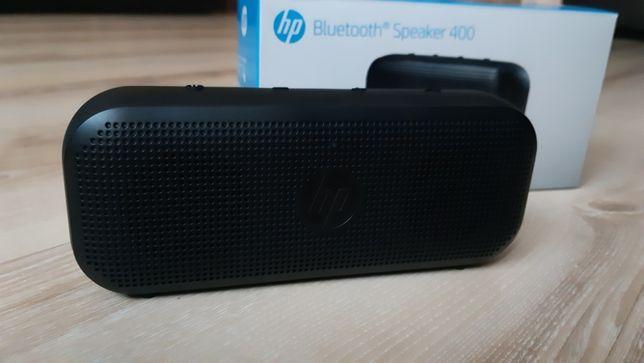 Głośnik HP Bluetooth Speaker 400