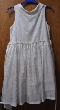Vestido Cerimónia