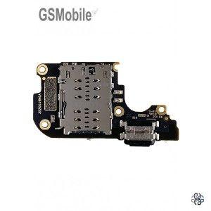 Módulo de carregamento para Xiaomi Mi 10 Lite 5G M2002J9G
