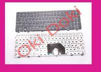 Клавиатура HP Dv6-6b01 6029 6030 6031 6b03 6029 6b52 6153 6102 6175 61