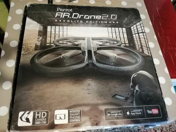 Dron AR Drone 2.0