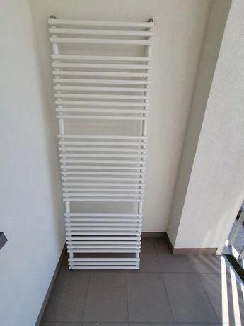 Grzejnik łazienkowy SANTORINI SAN 18 06 wym. 600x1764