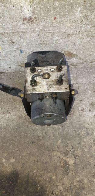 Honda Accord VI pompa Abs