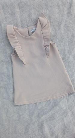 Платье от Next на 6-9 месяцев