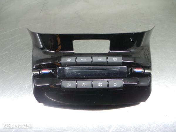 Comando Sofagem Peugeot 208 I (Ca_, Cc_)