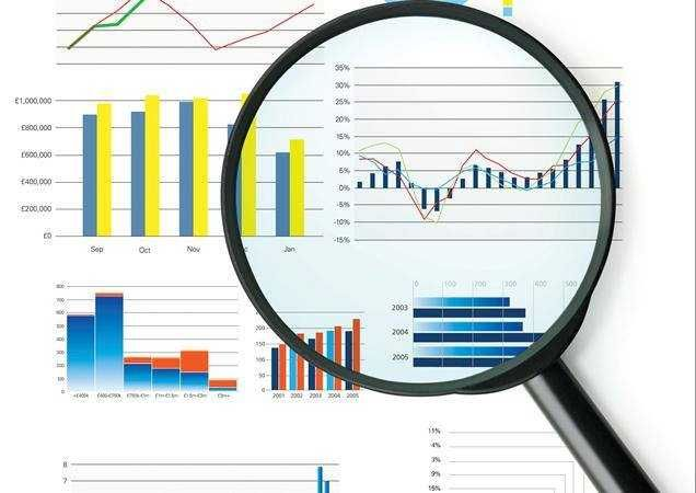 Explicações Análise Estatística II