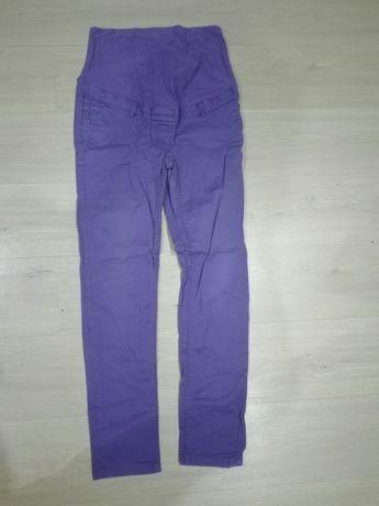 Spodnie ciążowe HM rozmiar 40