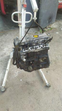 Двигатель opel vectra c 2.2 DTI