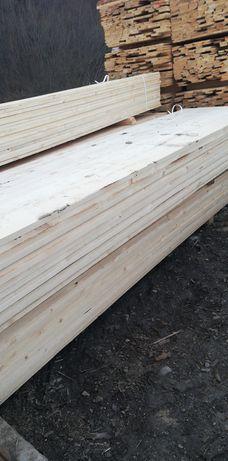 Deski szalunkowe 25,32mm #stemple budowlane#Więźby dachowe#10x10