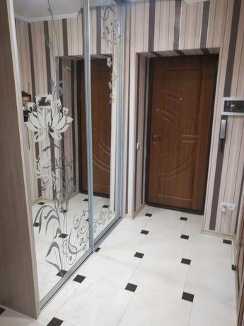 2-кімн. кв-ра по вул.Лінкольна ЧЕШКА