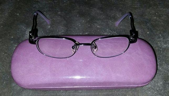 Woolfy Oprawki okularów dla dziecka