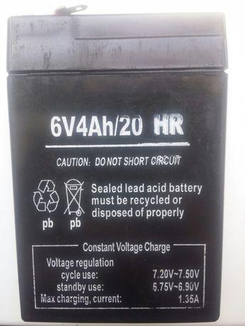 Аккомулятор-батарея!