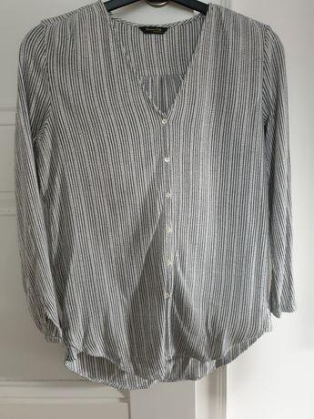 Koszula Massimo Dutti r. 40