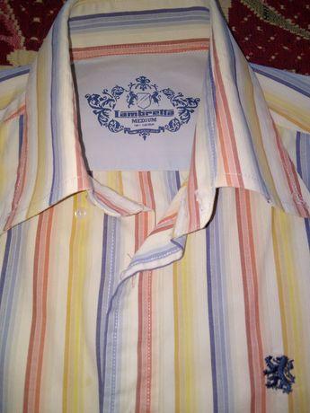 Рубашка муж. (фирма, оригинал)