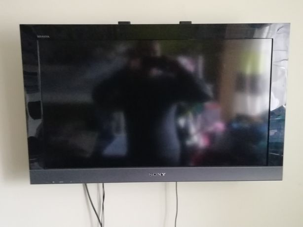 Telewizor 32