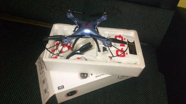 Sprzedam drona syma