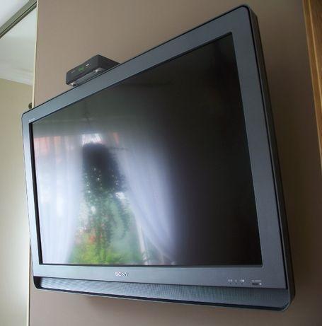 Telewizor 40' LCD Sony KDL-40U4000