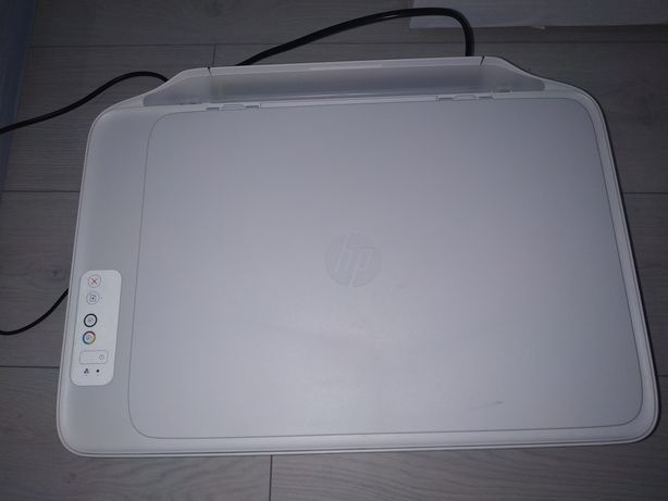 HP 2130 Urządzenie wielofunkcyjne drukarka