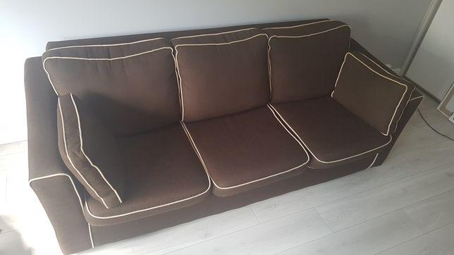 Sofa 3-osobowa, VOX