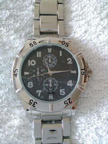 Relógio de Homem - Novo
