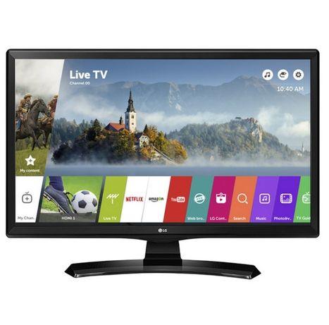 Lg Smart TV WIFI