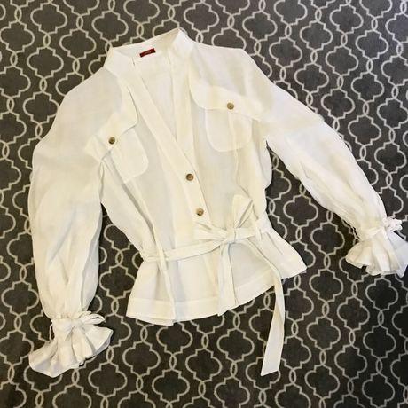 Рубашка brioni brunello cucinelli продано