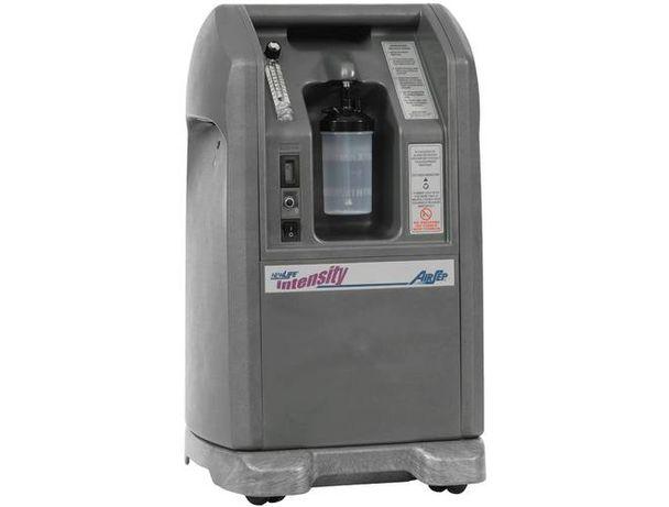 Medyczny Koncentrator tlenu 10L/min wynajem, wypożyczenie Poznań