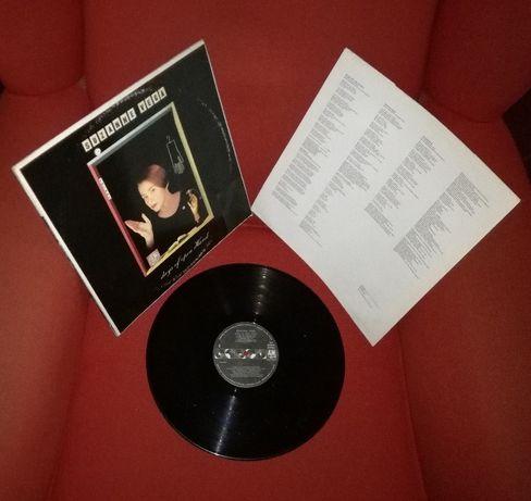 Discos vinil LP e Maxi ref0228-ref0230