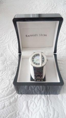 Zegarek męski Raphael Leon